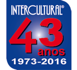 43 anos da Intercultural